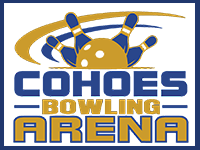 Cohoes Bowling Arena